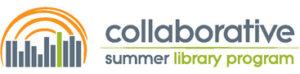 Collaborative Summer Library Program Logo