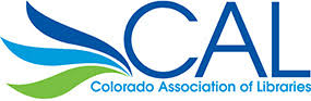 Colorado Association of Libraries Services and Outreach to Underserved Populations Interest Group