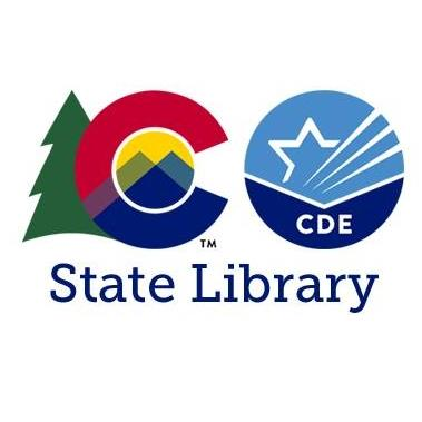 Colorado State Library Community Engagement Standard