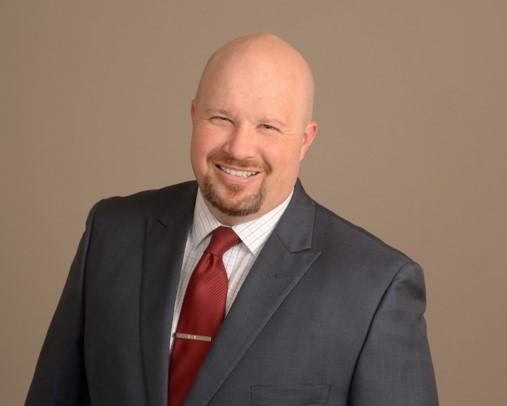 Dr. Matthew Hortt