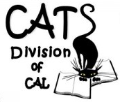 Colorado Association of Libraries Children and Teen Services Interest Group (CATS)