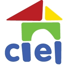 Colorado Libraries for Early Literacy (CLEL)