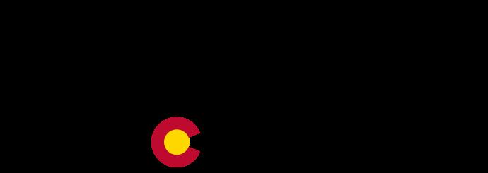 Common Cents for Colorado Logo