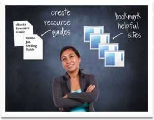 Online Tech Training for Staff: Find Answers