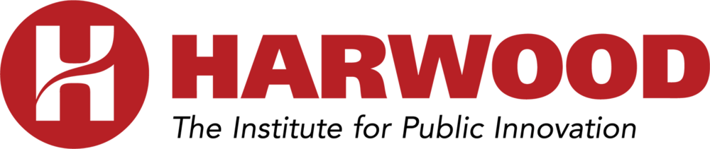 Harwood Institute Logo