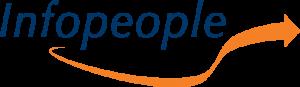 Infopeople Logo