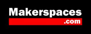 Makerspaces.com Logo