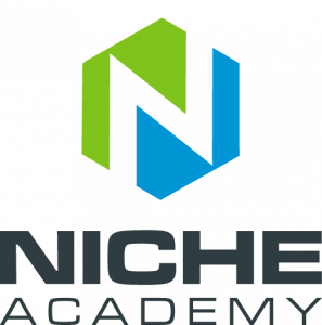 Niche Academy Logo