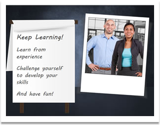 Online Tech Training for Staff: Tech Training Tips